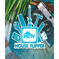 House Flipper - HGTV (DLC)