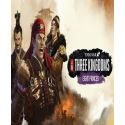 Total War: Three Kingdoms - Eight Princes (EU)