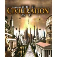 SID MEIER'S CIVILIZATION IV - Platformy Steam cd-key