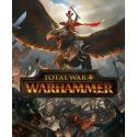 Total War: Warhammer (EU)