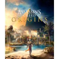 Assassin's Creed: Origins (EU)