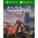 Halo Wars 2 (PC/Xbox One)