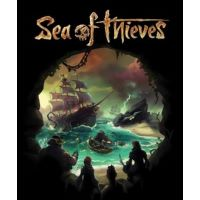 Sea of Thieves (EU)