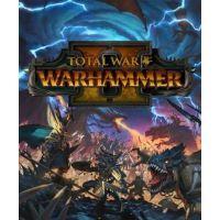 Total War: Warhammer II (Global)