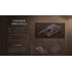 Hearts of Iron IV: Axis Armor Pack (DLC)