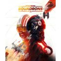 Star Wars: Squadrons (PL/ENG)