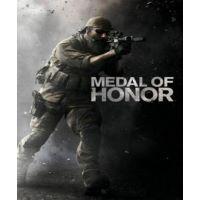 Medal of Honor (Origin) (EU)