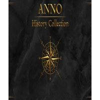 Anno History Collection (EU)