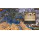 Europa Universalis IV - Rights of Man (DLC)