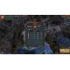 Europa Universalis IV: Art of War (DLC)