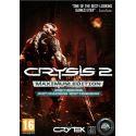 Crysis 2 (Maximum Edition) - Platformy Origin cd-key