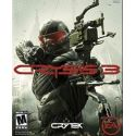 Crysis 3 - Platformy Origin cd-key