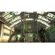 Fallout 3 (GOTY)