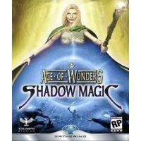 Age of Wonders: Shadow Magic (PC) - Platforma Steam cd key