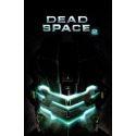 Dead Space 2 - Platformy Origin cd-key