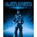Alien Breed Impact - Platformy Steam cd-key