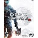 Dead Space 3 - Platformy Origin cd-key