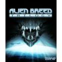 Alien Breed Trilogy - Platformy Steam cd-key