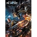 Alien Rage - Platformy Steam cd-key