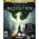 Dragon Age 3: Inquisition (GOTY)