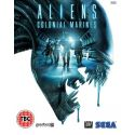Aliens: Colonial Marines Collection - Platformy Steam cd-key
