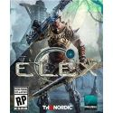 ELEX - Platforma Steam cd key