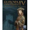 Europa Universalis IV - Mandate of Heaven (DLC) (PC) - Platforma Steam cd key