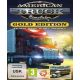 American Truck Simulator (Gold Edition)