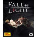 Fall of Light (PC) - Platforma Steam cd key