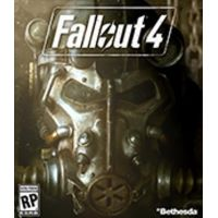 Fallout 4 (PC) - Platforma Steam cd key