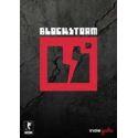 Blockstorm - Platformy Steam cd-key