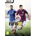 FIFA 15 (PC) - Platforma Origin cd key