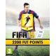 FIFA 15 - 2200 FUT Points