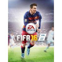 FIFA 16 (PC) - Platforma Origin cd key