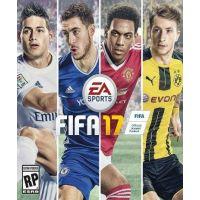 FIFA 17 (PC) - Platforma Origin cd key