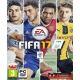 FIFA 17 (PL/RU)