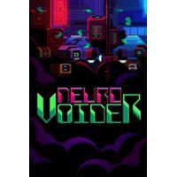 NeuroVoider -  Flying Oak Games