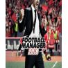 Football Manager 2018 (PC) - Platforma Steam cd key