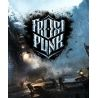 Frostpunk (PC) - Platforma Steam cd key