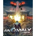 Anomaly Korea - Platformy Steam cd-key
