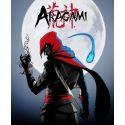 Aragami - Platformy Steam cd-key