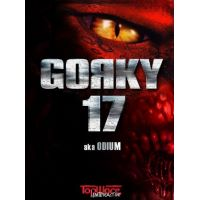 Gorky 17 (PC) - Platforma Steam cd key