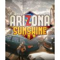Arizona Sunshine - Platformy Steam cd-key