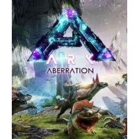 ARK: Aberration - Expansion Pack (DLC) - Platforma Steam cd-key