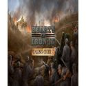 Hearts of Iron IV: Waking the Tiger (DLC) (PC) - Platforma Steam cd key