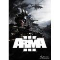 Arma 3 - Platformy Steam cd-key