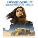 Homeworld: Deserts of Kharak - Platformy  Steam  cd-key